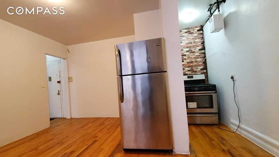 634 W 135th Street Unit: 45 photo