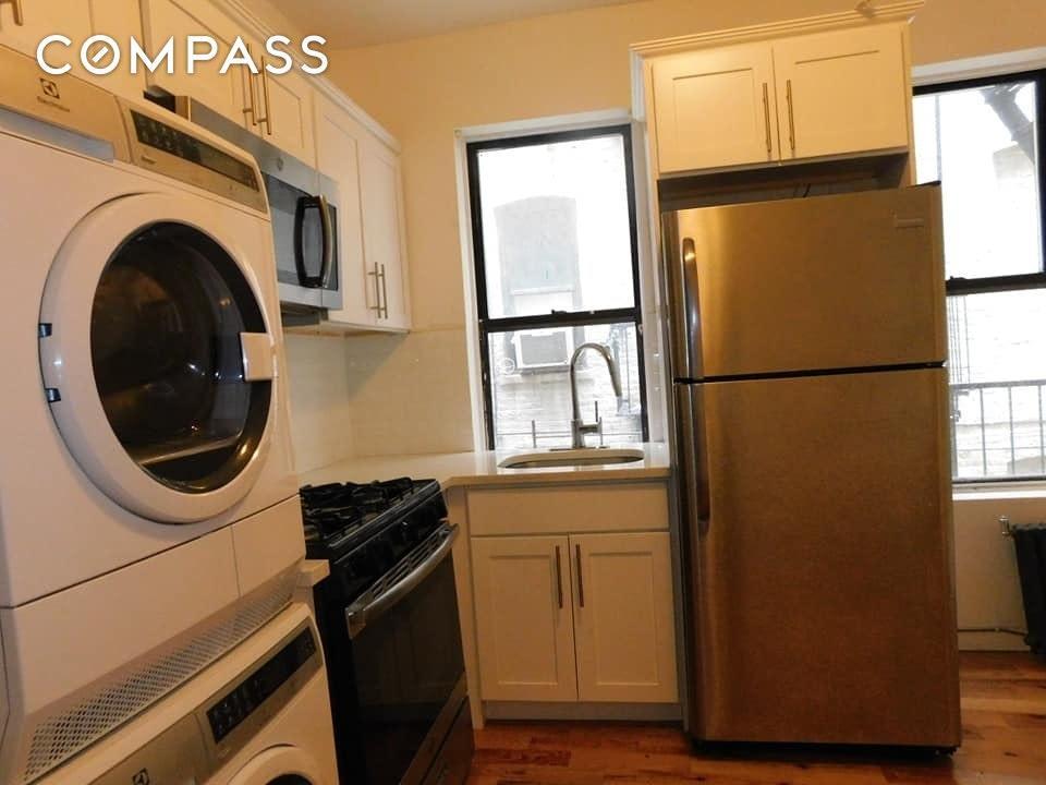 496 E 189th Street Unit: 7 photo