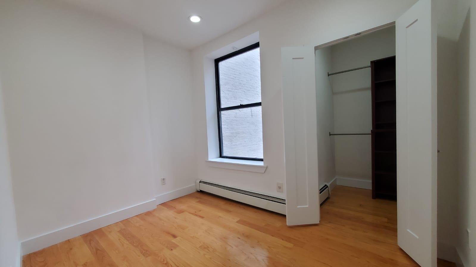 496 Manhattan Avenue Unit: 2-A photo