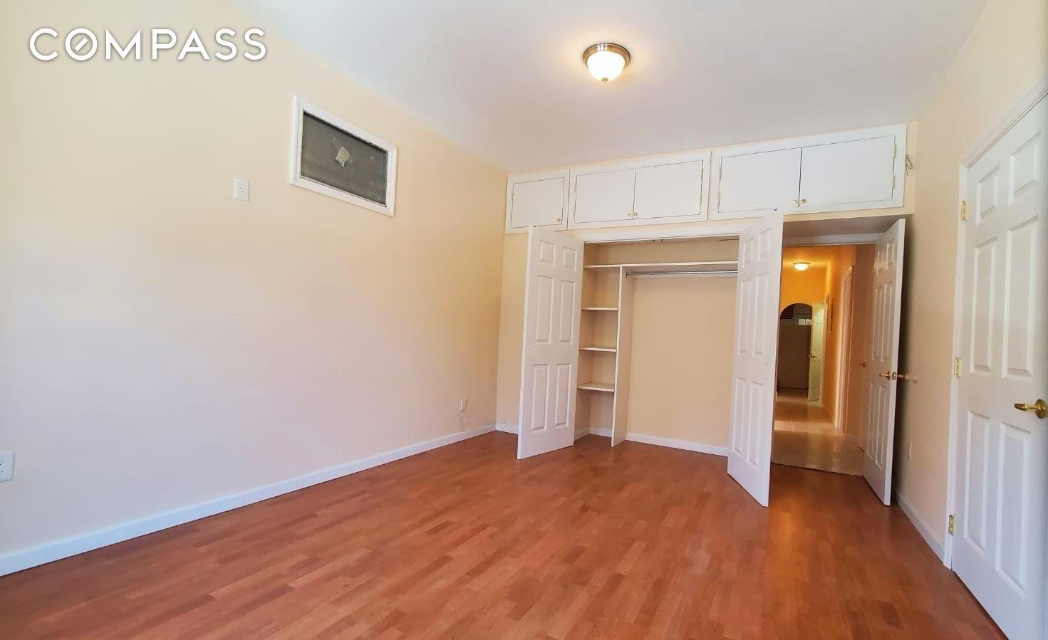 1392 Lincoln Place #1 photo