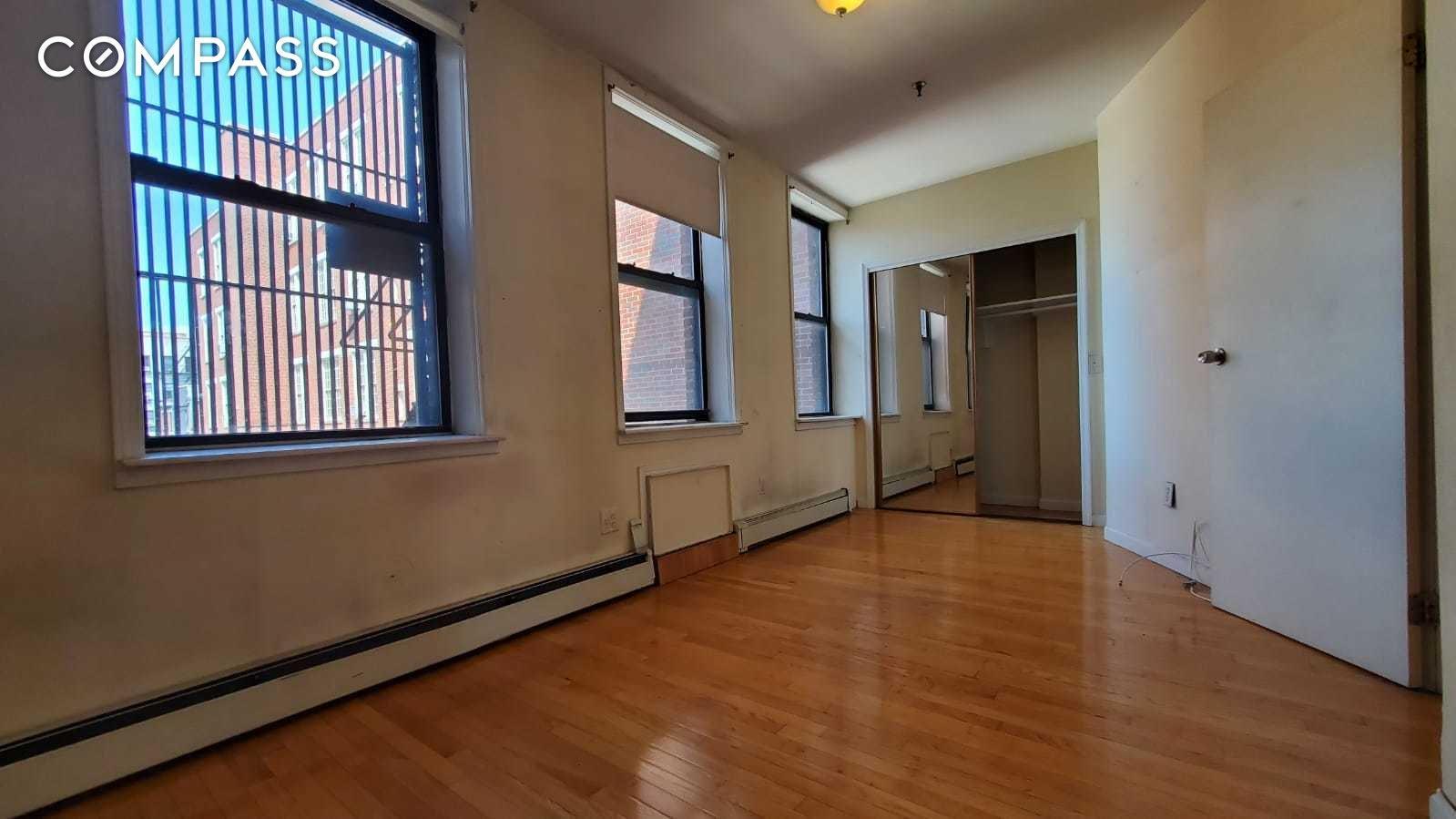 2004 Madison Avenue Unit: 2 photo