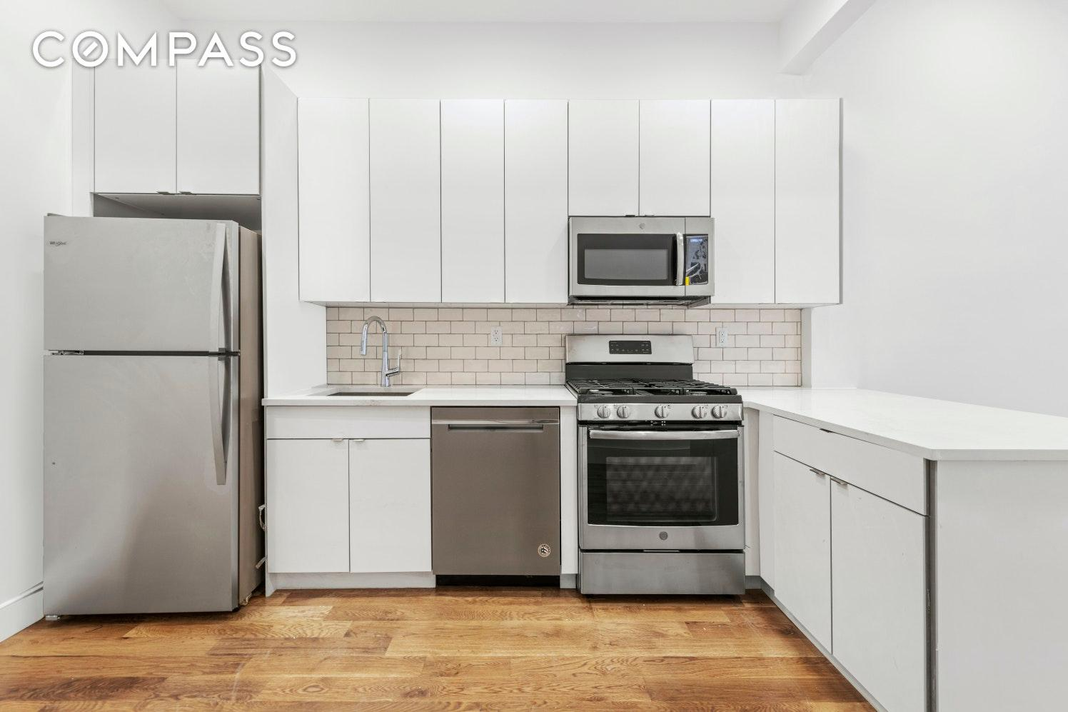 355 W 122nd Street Unit: 2A photo