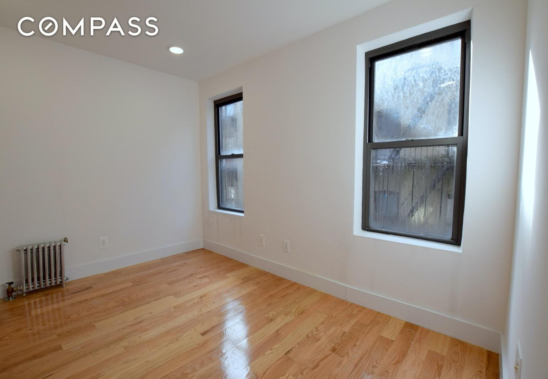526 W 173rd Street Unit: 12 photo