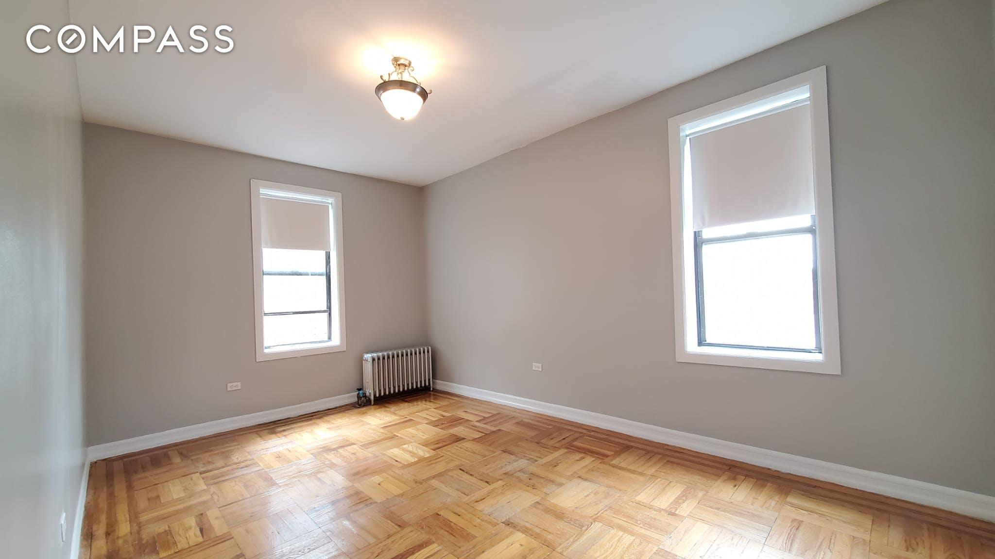 480 Concord Ave #6-D photo