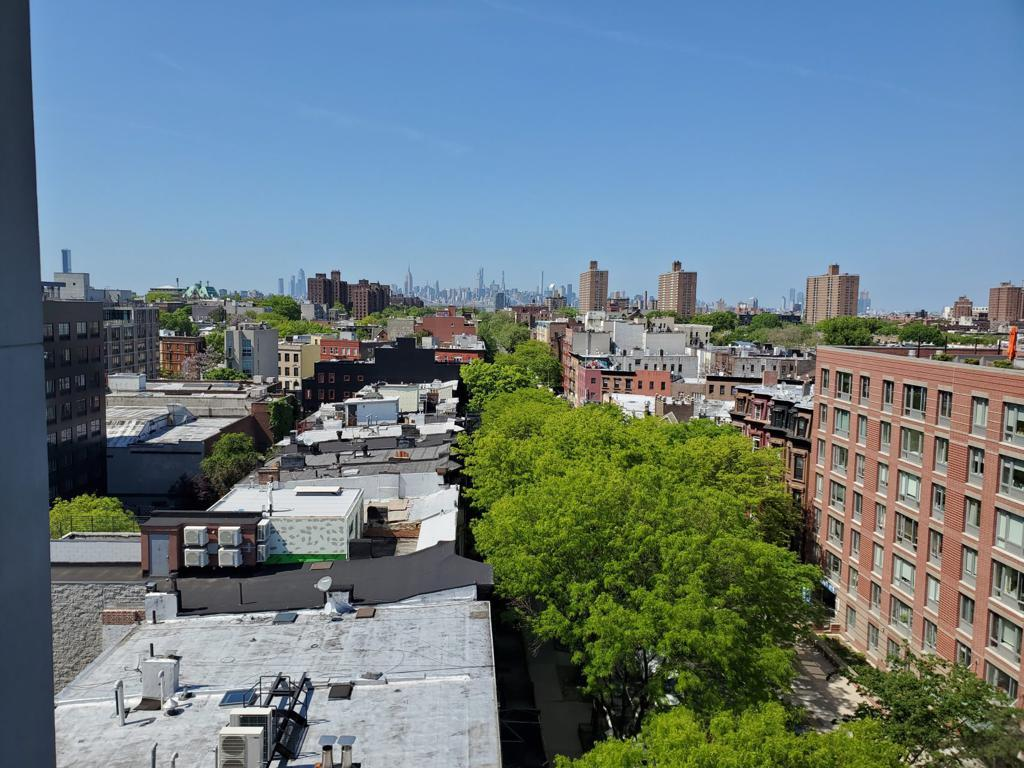 596 Washington Avenue 6-A photo