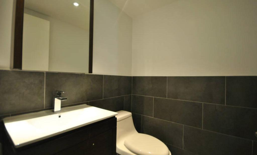 125 Lefferts Place 1-A photo