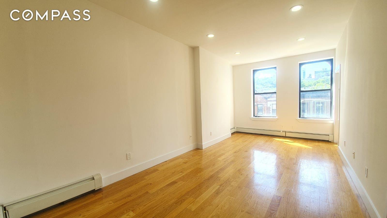 496 Manhattan Ave #4-A photo