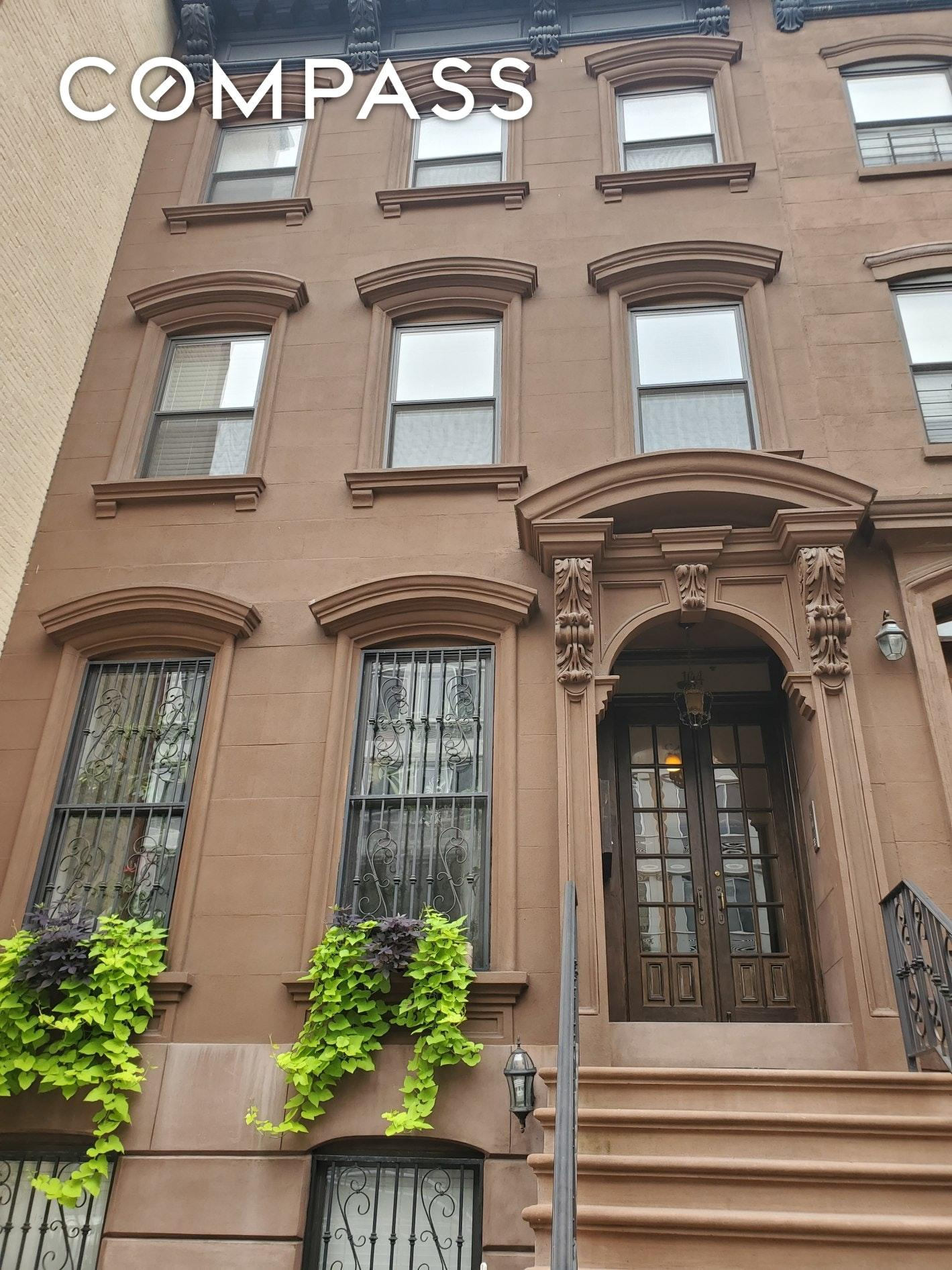 104 W 129th Street Unit: 4-A photo