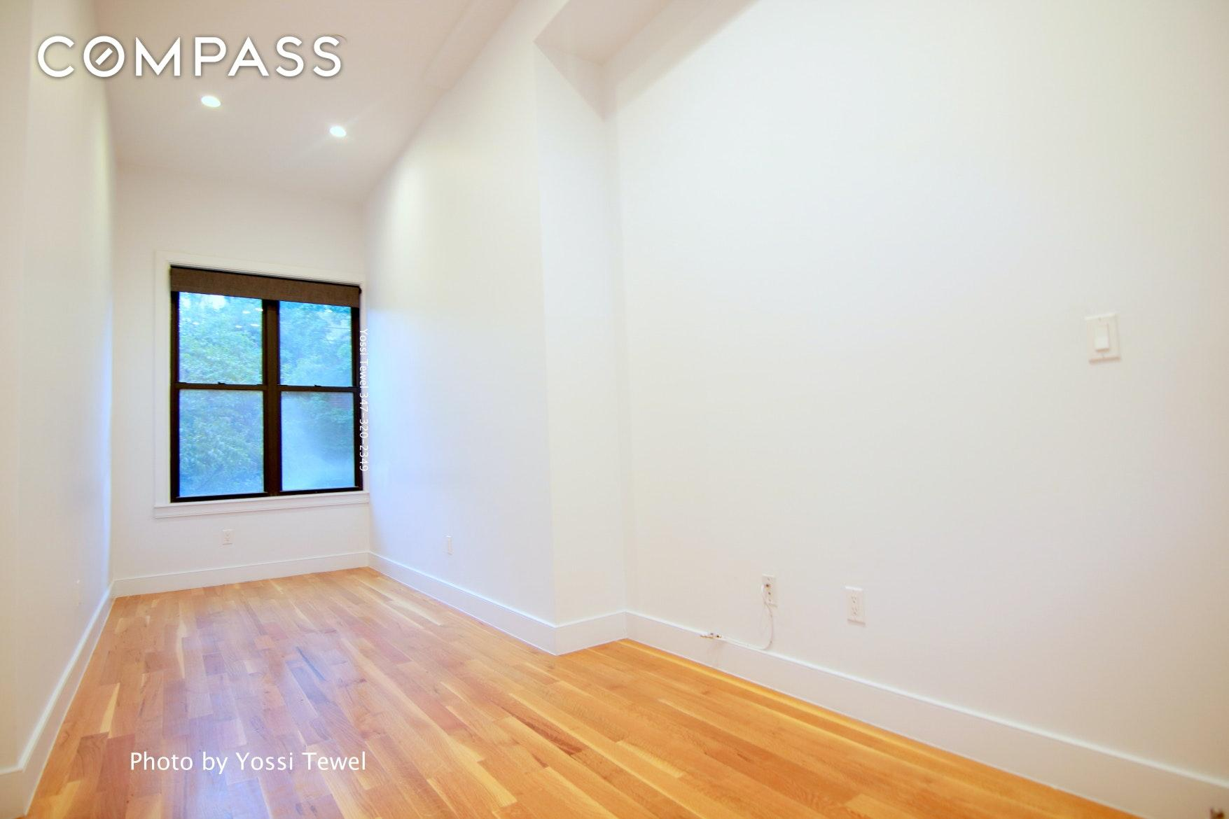 239 W 123rd Street Unit: 2 photo