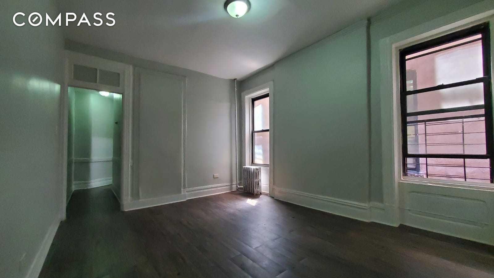 439 E 135th Street Unit: 4-W photo