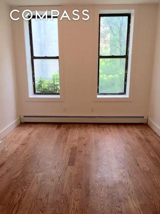 498 Manhattan Avenue Unit: 2 photo