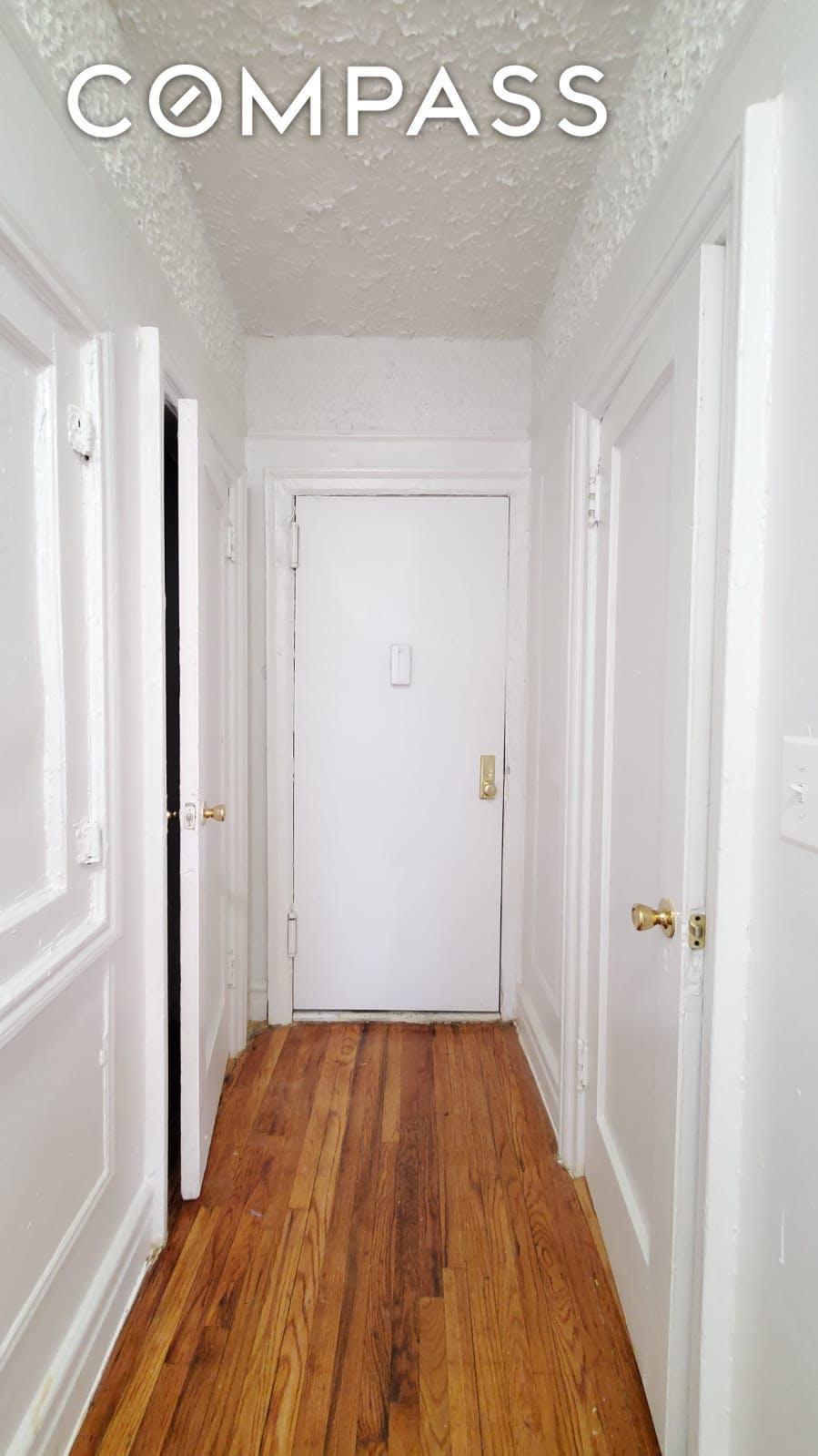 1735 Lafayette Avenue Unit: D-5 photo