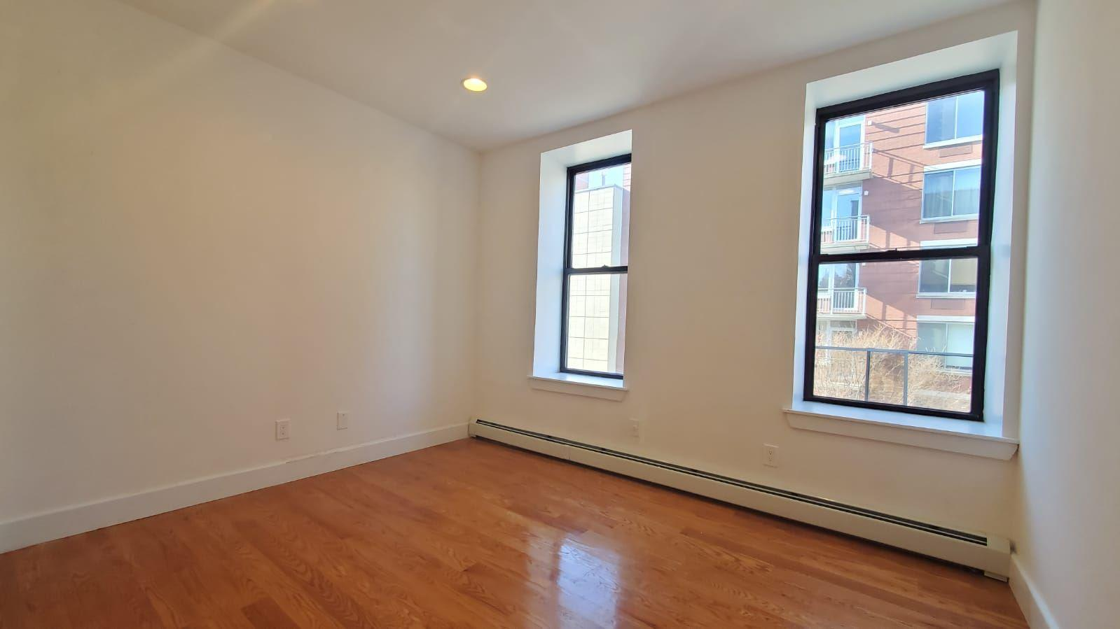 317 West 120th Street #3-A photo