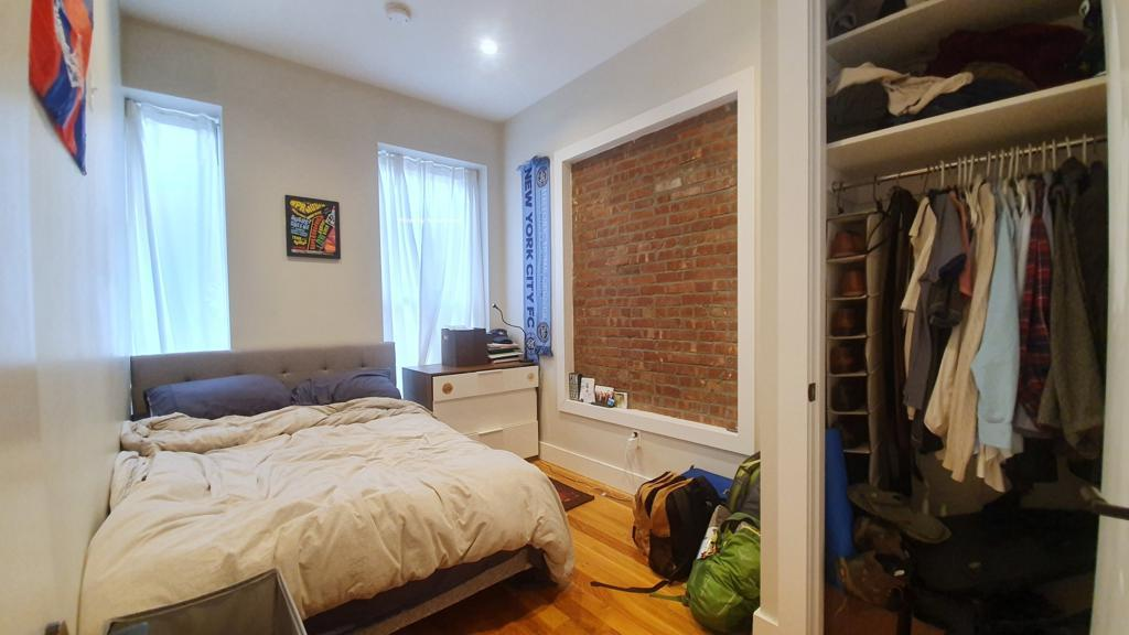 11 West 128th Street 2-F photo