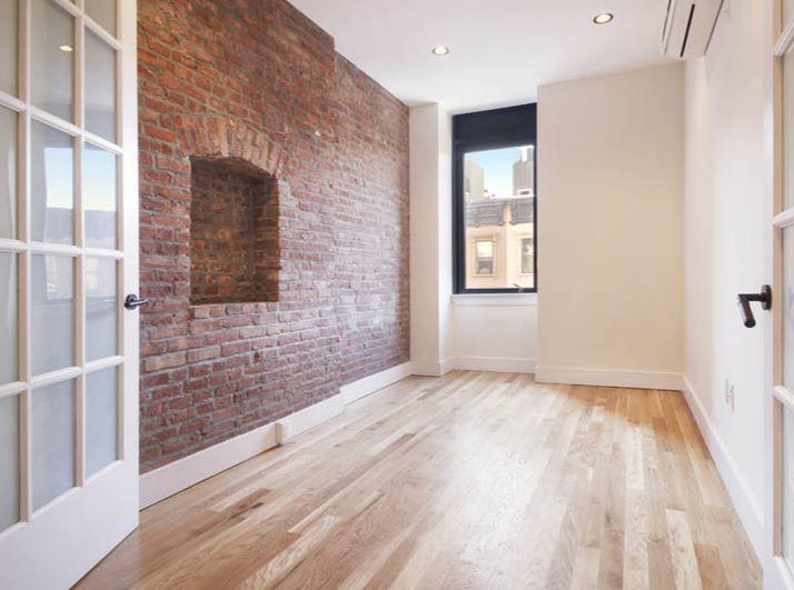 139 West 123rd Street 3-F photo