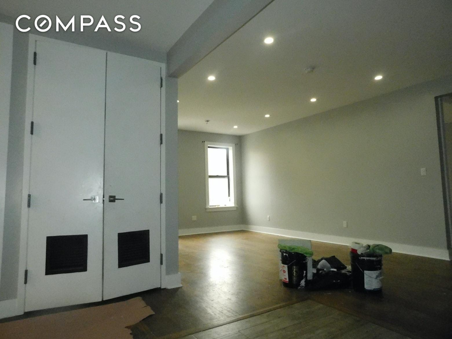 480 Concord Avenue Unit: 2-C photo