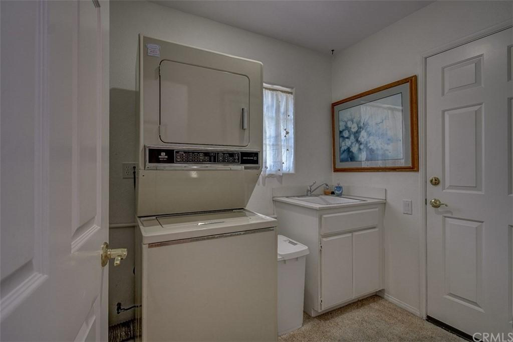 3541 Lilac Avenue Unit: 42 photo