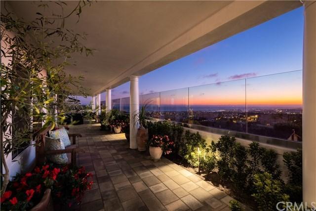 69 Montecito Drive