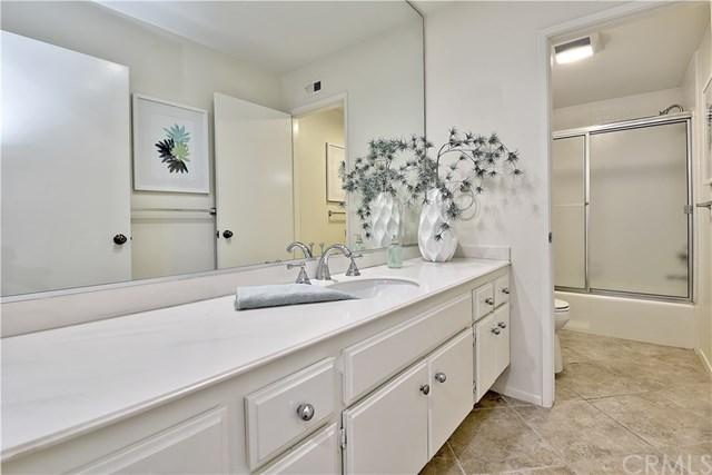 25 Beachcomber Drive preview