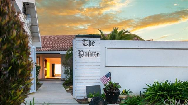 27 Goleta Point Drive photo