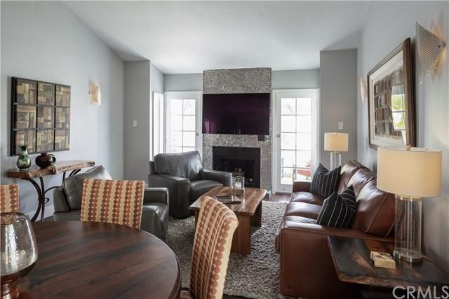 604 16th Street preview