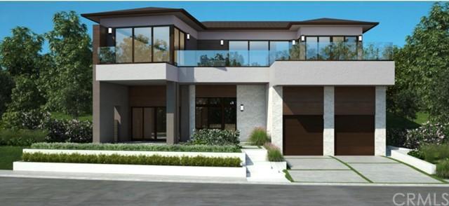 460 Mendoza Terrace