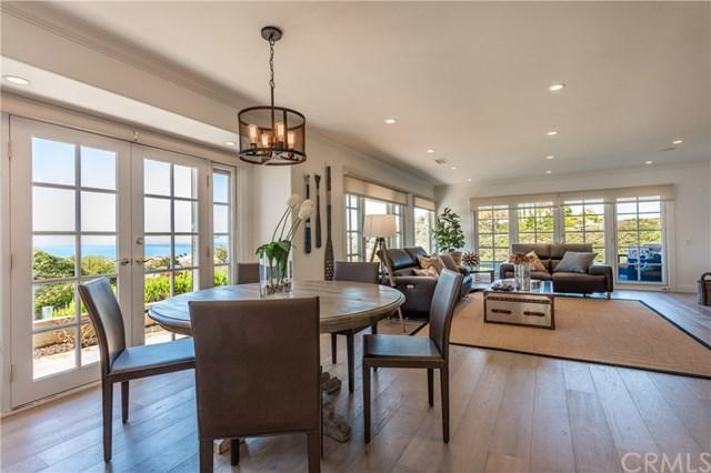 21 Bodega Bay Drive preview