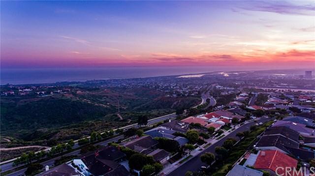 29 Montecito Drive photo