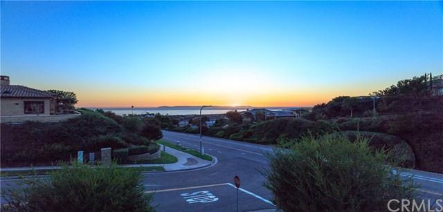 21 Bodega Bay Drive preview