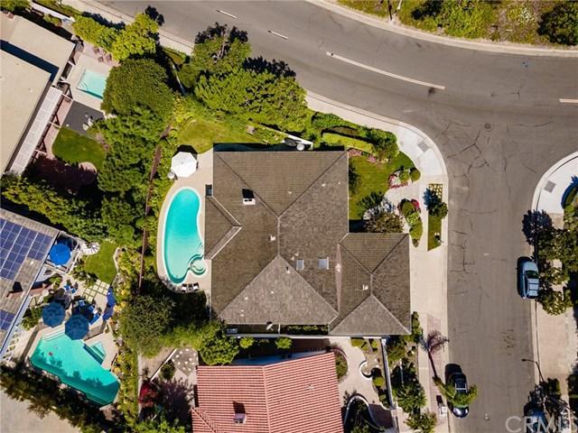 17 Monterey Circle photo