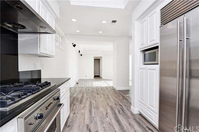 600 Carnation Avenue preview