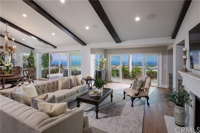 69 Montecito Drive photo