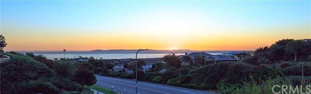 21 Bodega Bay Drive photo