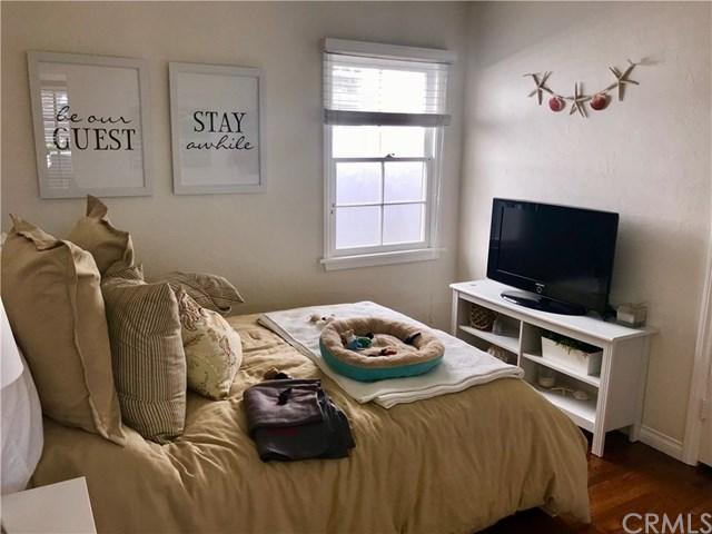 717 Narcissus Avenue preview
