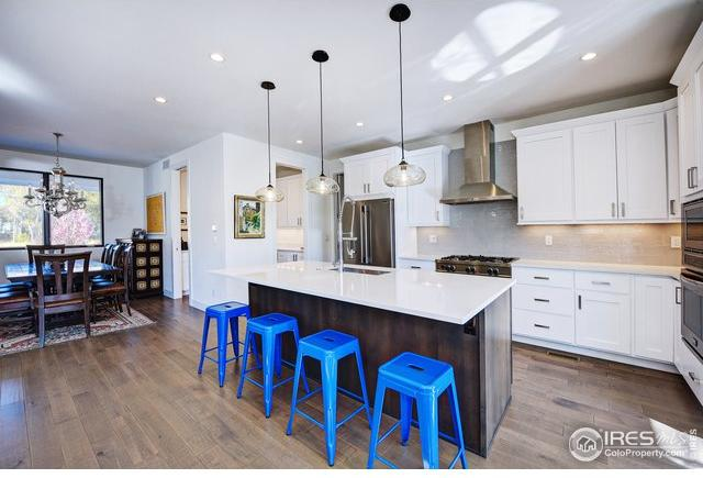 1602 Violet Ave preview