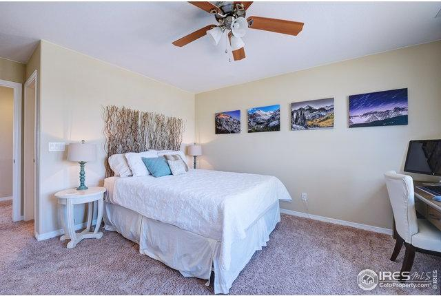 3390 Homestead Dr preview