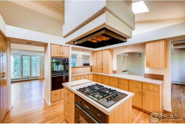 4847 Lee Hill Dr preview