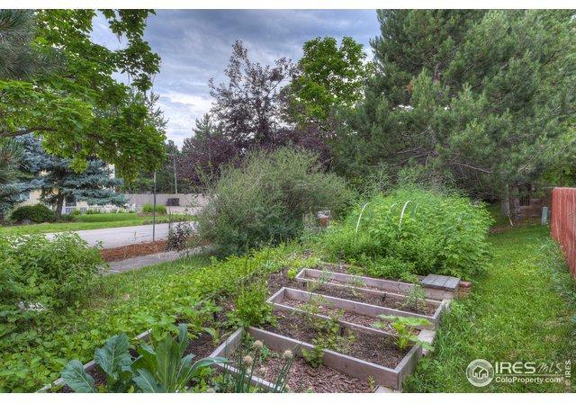 1480 Quince Ave Unit: 202 photo