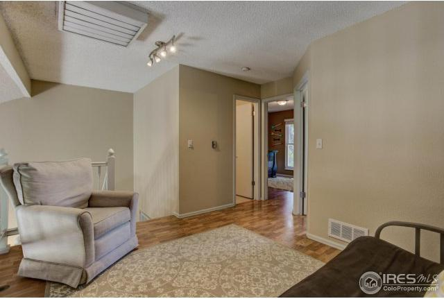 10803 W 100th Dr preview