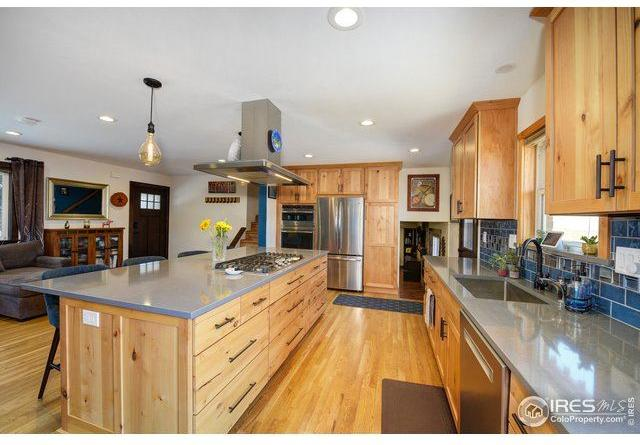4630 Talbot Dr preview