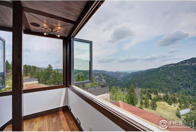 4322 Sunshine Canyon Dr preview