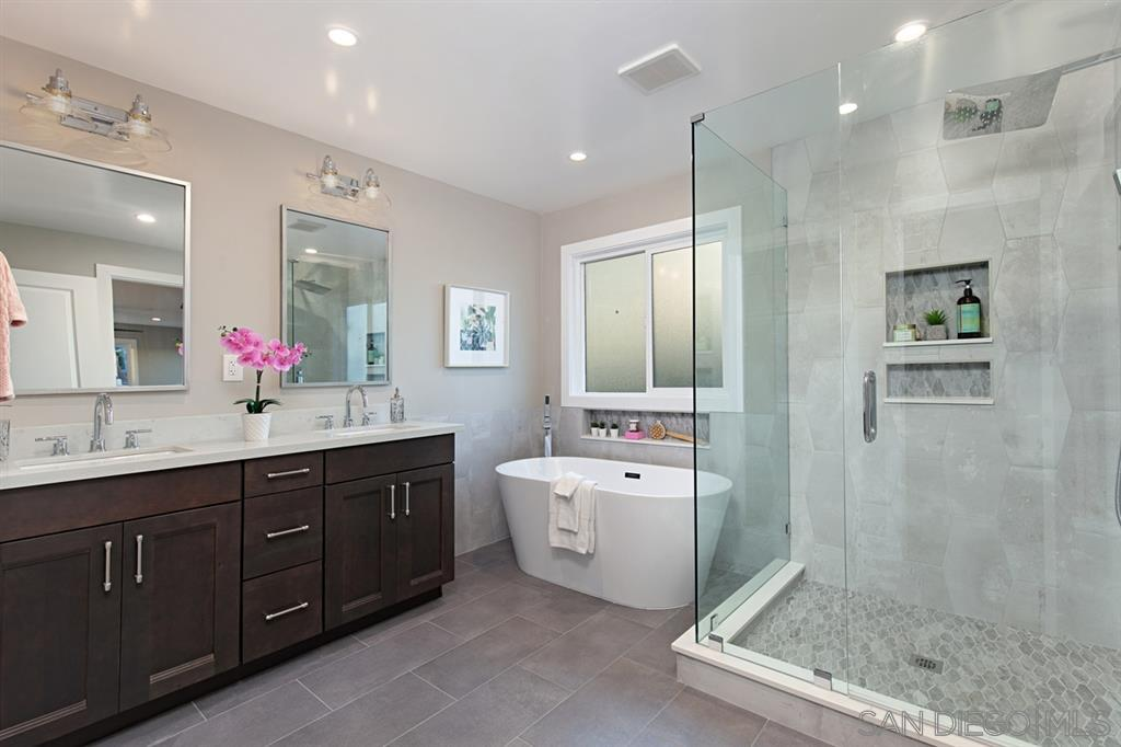 4485 Orchard Ave photo