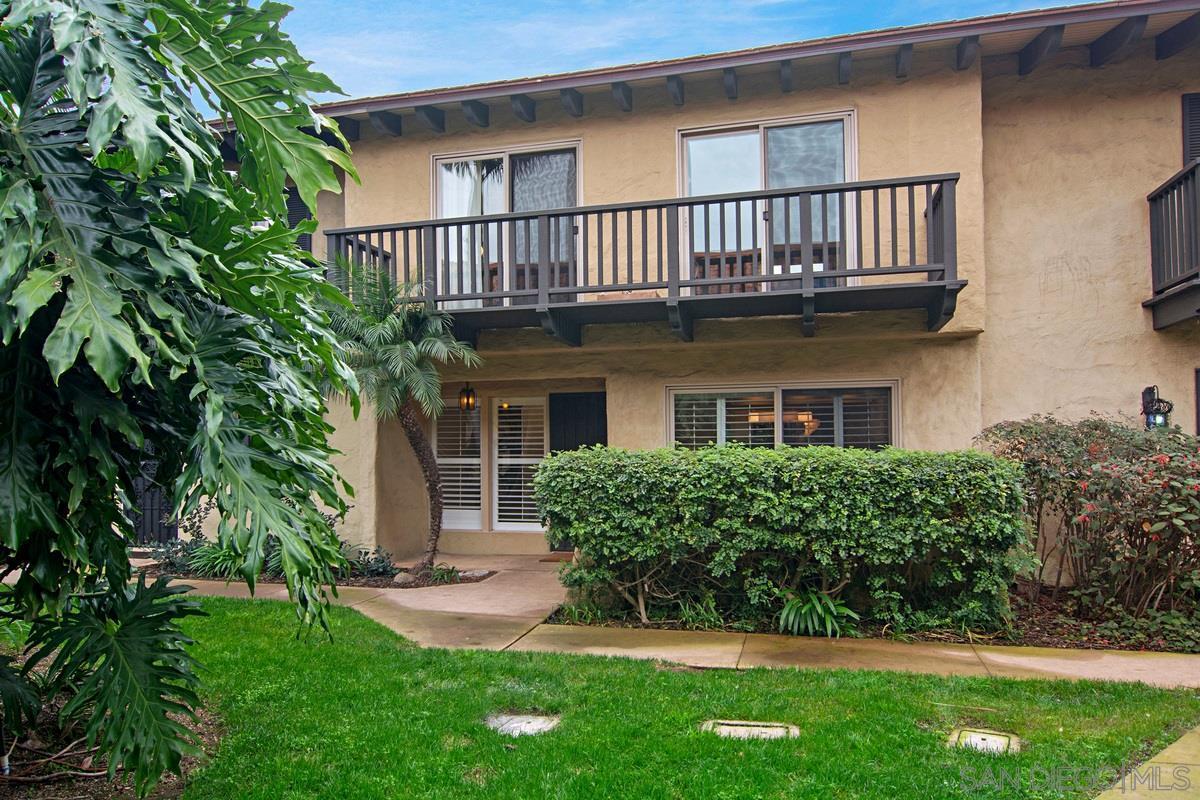 3208 Loma Riviera Dr photo