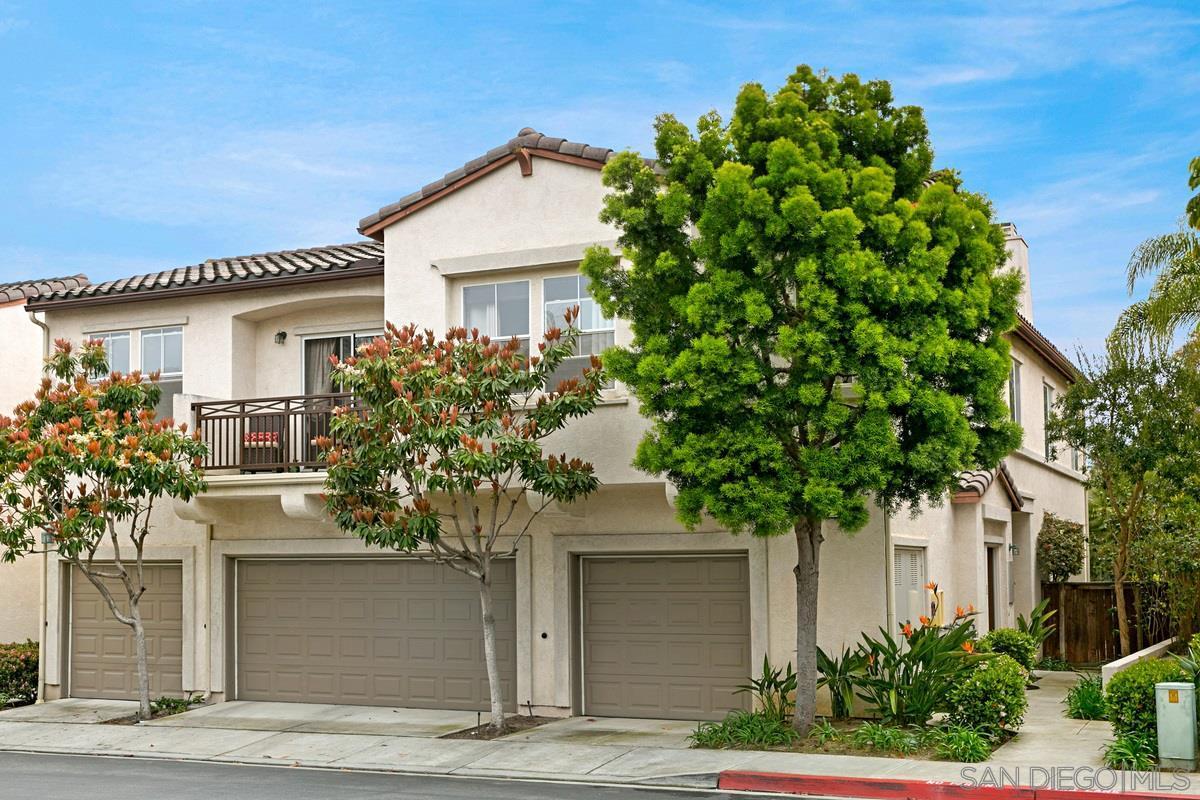 3765 Carmel View Rd  1 photo