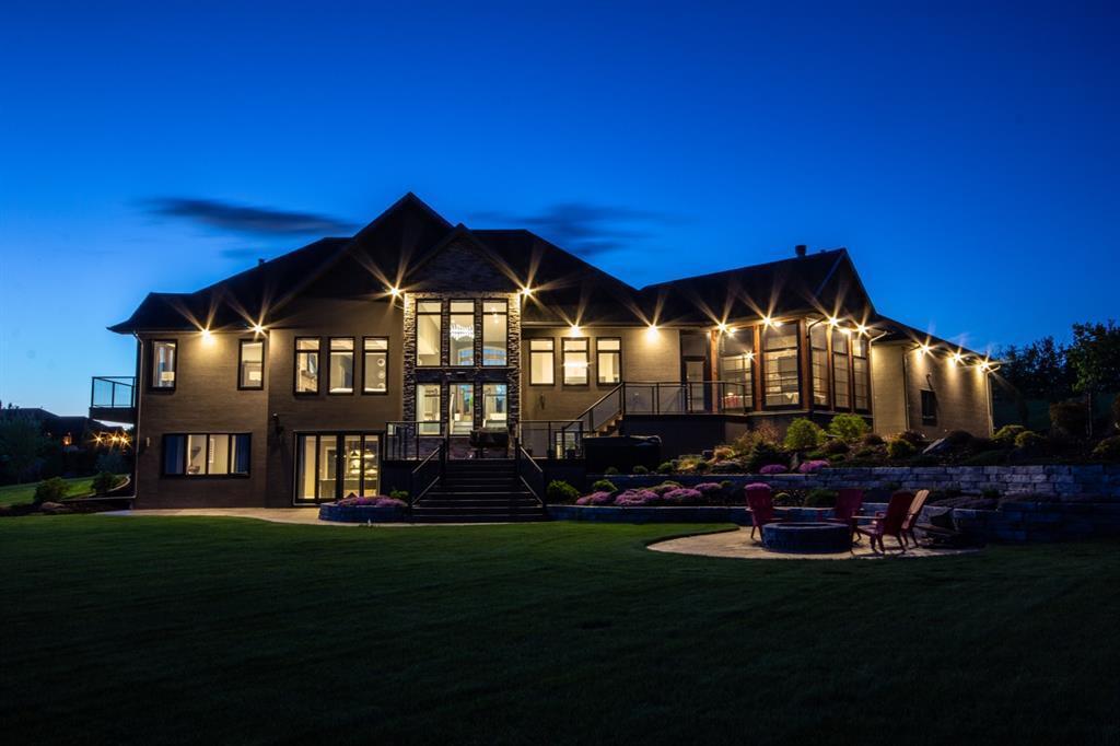 140 Stone Ridge Estates photo