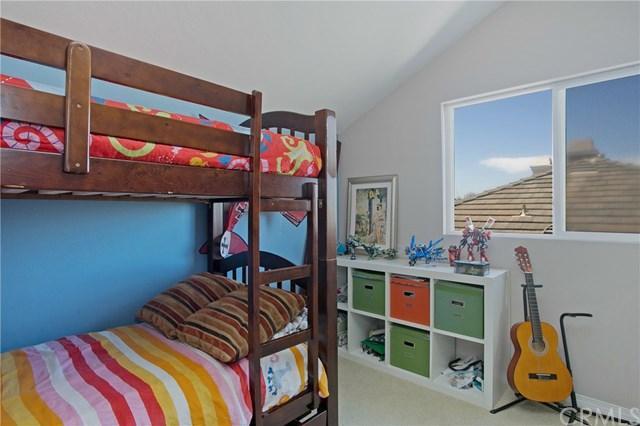 20875 Cabrillo Lane Unit: 4 photo