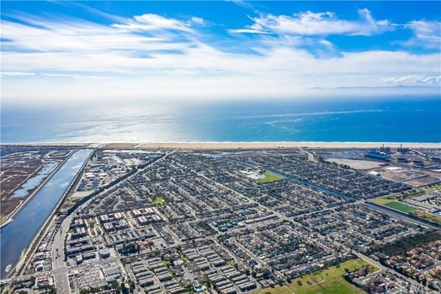 21651 Seaside Lane photo