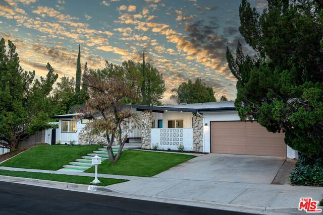 4406 Jubilo Dr preview
