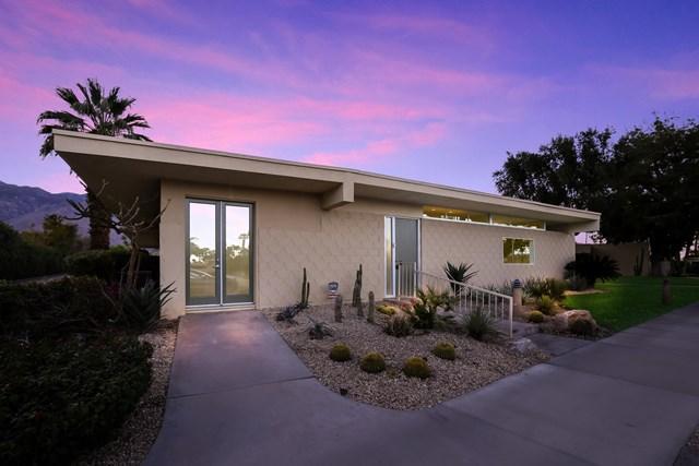383 Desert Lakes Drive preview