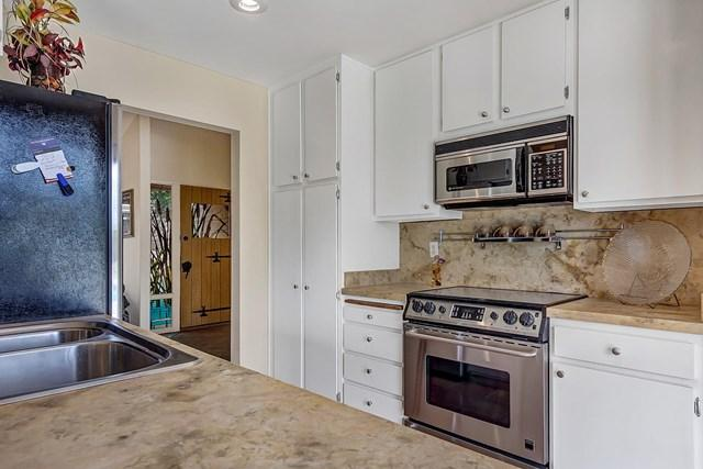 516 N Sunset Way preview
